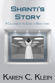 BrideFixedEbook